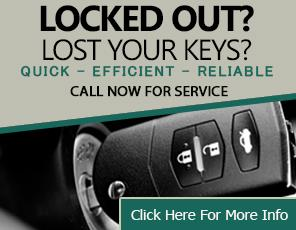 Locksmith Seattle, WA | 206-319-9231 | The Best Choice
